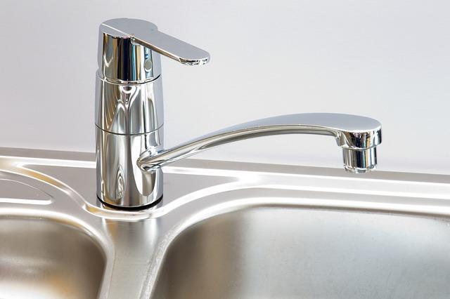 Lista di controllo dell'impianto idraulico che ogni proprietario di casa deve sa