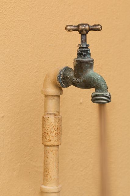Cinque modi per rendere più costosa la riparazione dell'impianto idraulico