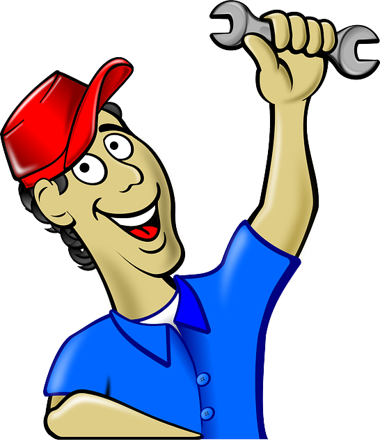 Idraulici a gas: cosa sono, cosa fanno e quando ne hai bisogno