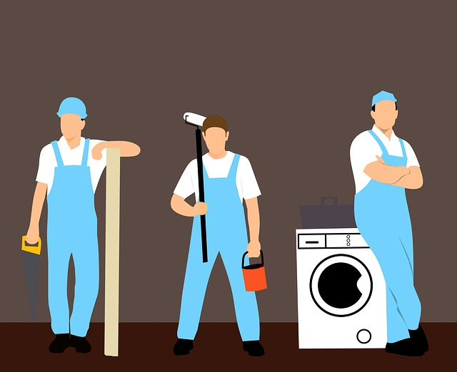 Cose da considerare quando si affitta un idraulico