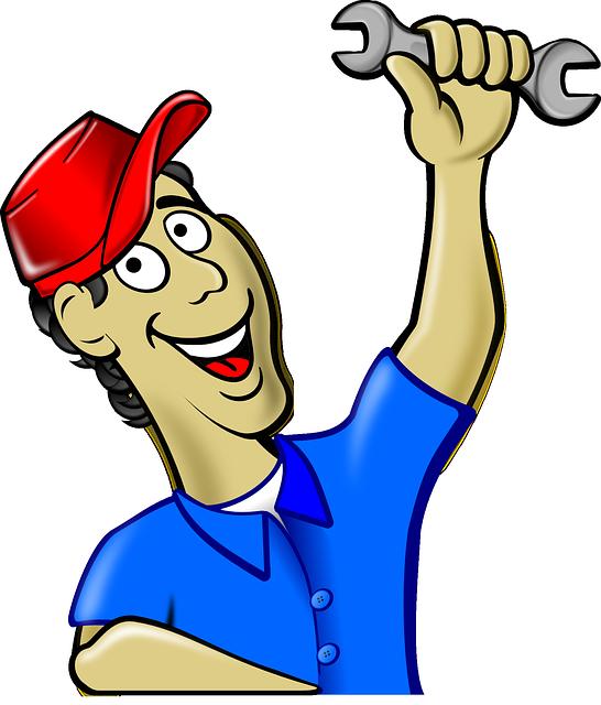 Fai queste tre cose prima di chiamare un idraulico di 24 o