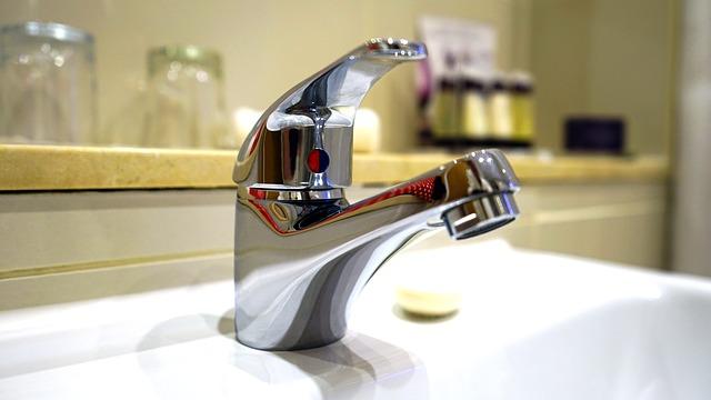 Plumbing del bagno: cinque cose che dovresti sapere, ma non farlo