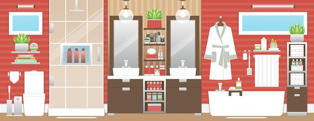 Cinque cose da fare oggi per evitare una toilette intasata domani
