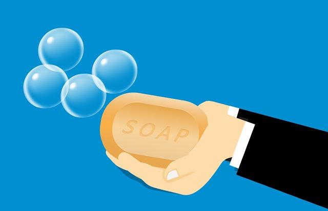 Rimedi facili ed efficaci per l'acqua maleodorant